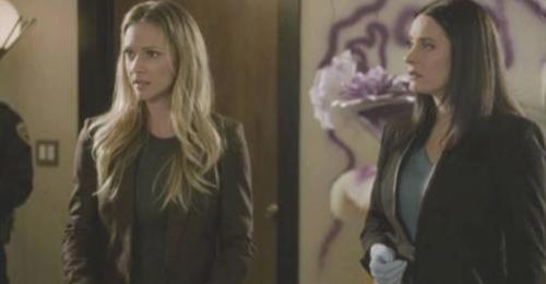 "Criminal Minds Recap 1/11/17: Season 12 Episode 10 ""Seek & Destroy"""