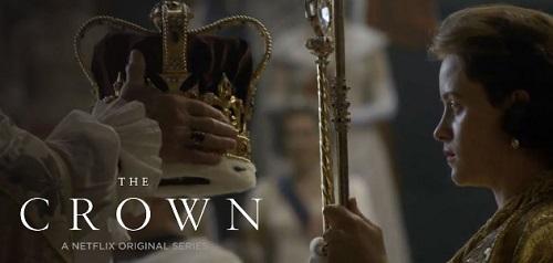 'The Crown' Season 2 Spoilers: Michael C. Hall Cast As John F. Kennedy In Queen Elizabeth Drama