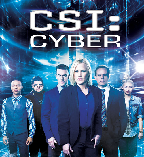 CSI Cyber Cancelled Due To Low Ratings - Marks The End Of CSI Franchise, New Series Installment On Horizon?
