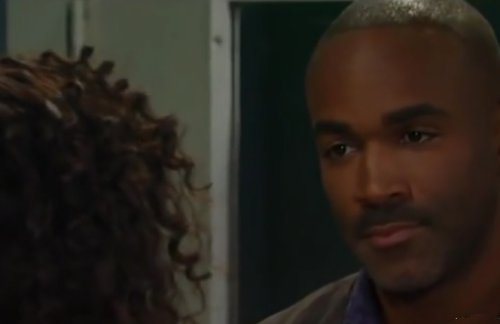 'General Hospital' Spoilers: Curtis Betrays His Girl – Cheats With Jordan – Valerie Heartbroken and Furious at Boss