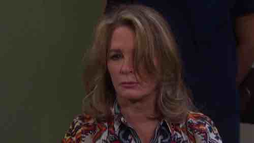 Days of Our Lives Spoilers: Hattie Dumps John, Bonnie Ditches Lucas – Marlena and Adrienne Trapped as Anjelica's Plot Heats Up