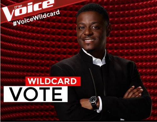 The Voice Recap - Damien Lawson Joins In Top 4 Finalists for Finale After Wildcard Win: Season 7 Episode 25
