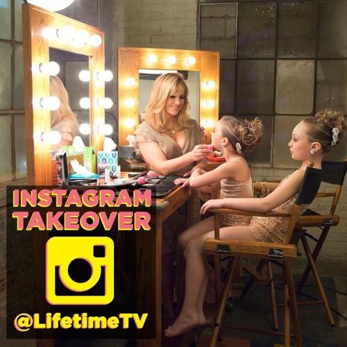 "Dance Moms Finale Recap - Maddie and Mackenzie Leave Team: Season 6 Episode 18 ""One Last Dance"""