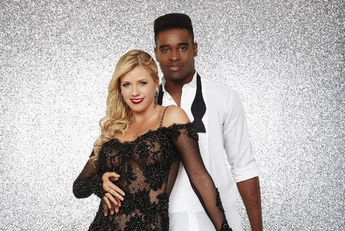 Who Will Be Voted Off Dancing With The Stars Switch-Up Week 5 - POLL