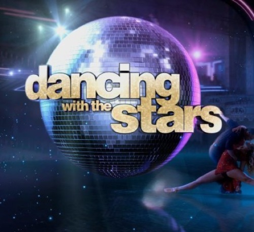 Who Got Voted Off Dancing With The Stars Week 5, 10/13/14, Was Anyone Eliminated?
