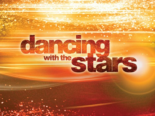 Dancing With the Stars 2013 RECAP 4/15/13: Season 16 Episode 5