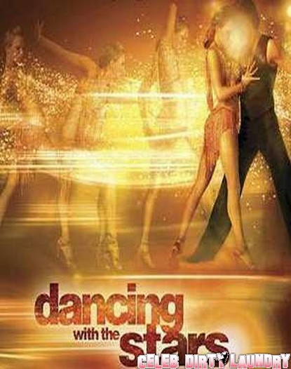 Is Dancing With The Stars Trying To Rig The Outcome Of The Competition?