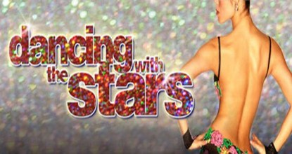Dancing With The Stars Week 5 The Results Show Recap