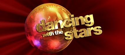 Who Got Voted Off Dancing With The Stars 10/04/11?