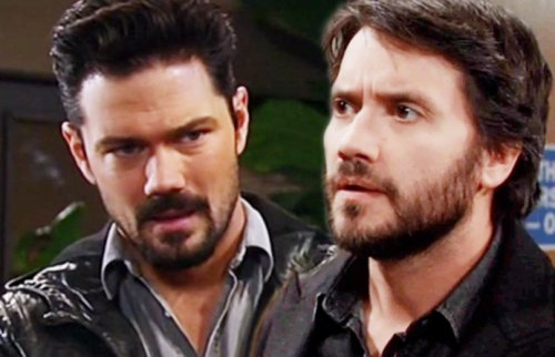 General Hospital Spoilers: Nathan's Done With Maxie – Hooks Up With Nurse Amy After Maxie Bully Reveal