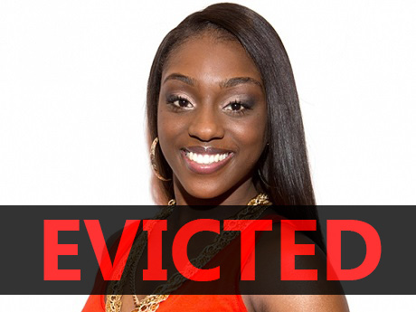 Big Brother 17 Week 2 Da'Vonne Rogers Eviction: Who Exits The BB17 House - What Led To Mama Day's Demise?
