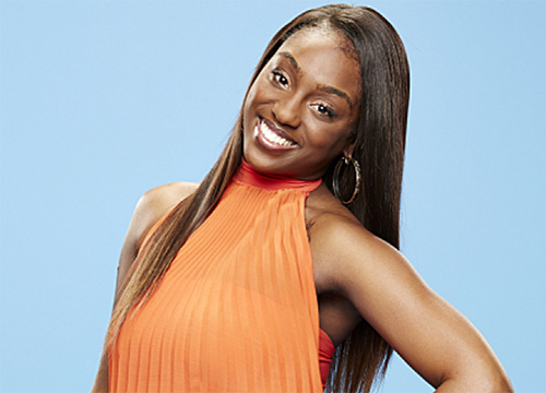 Big Brother 18 Spoilers: Da'Vonne Rogers, James Huling Return - Plus, Vanessa Rousso's Sis Joins With Killer BB18 Twist Secret!