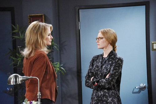 Days of Our Lives Spoilers: John Desperate to Save Kidnapped Marlena, Destroy Stefan