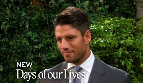 Days of Our Lives Spoilers: Spring Masquerade Party Hints At A Shocking DiMera Return