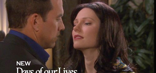 Days of Our Lives Spoilers: Week of February 19 - Abigail Seduces Stefan as 'Gabby' – Chad Shows Up at the Door, Chaos Ensues
