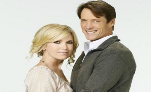 Days of Our Lives Spoilers: Jack Deveraux's Return Confirmed – Jennifer's True Love Back from the Dead