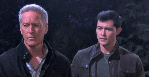 Days of Our Lives Spoilers: Sami's Showdown with Paul and John – Brady Threatens Nicole With Prison