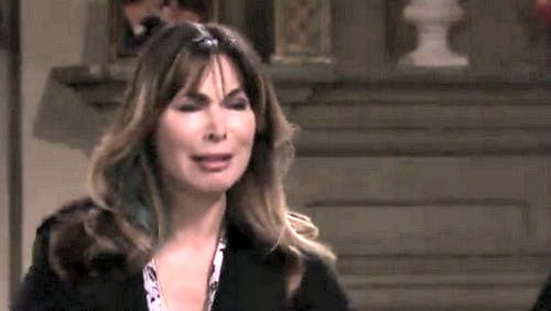 Days of Our Lives Spoilers: Furious Andre Pays the Price for Kate's Actions – Turns the Tables and Unleashes His Wrath