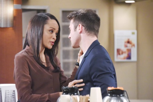 Days of Our Lives Spoilers: Shooting Nightmare Turns JJ and Theo's Lives Upside Down – Salem Forever Changed by Tragedy