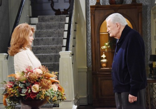 Days of Our Lives Spoilers: DOOL Airing Episodes on New Network – See Where to Catch the NBC Soap