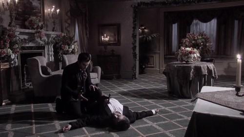 days-murder-scene