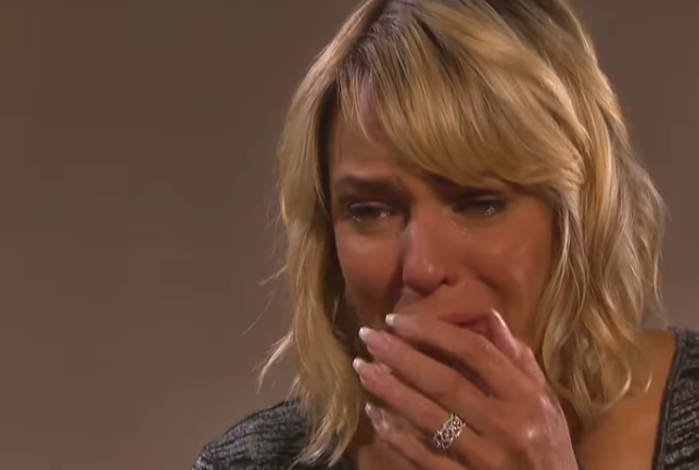 Days of Our Lives Spoilers: Custody Battle, Who Deserves Holly – Are You Team Nicole or Team Chloe?