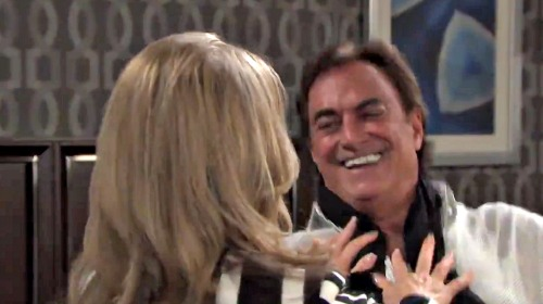 Days of Our Lives Spoilers: Thaao Penghlis Confirms Exit - 5 Reasons Why Tony DiMera Should Stay in Salem