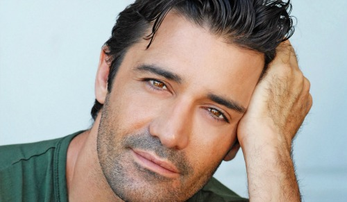 Days of Our Lives Spoilers: Gilles Marini Shares Heartbreaking Tragedy With Fans