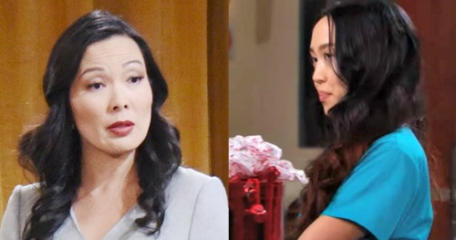 days-of-our-lives-spoilers-hayley-chen-melinda-trask