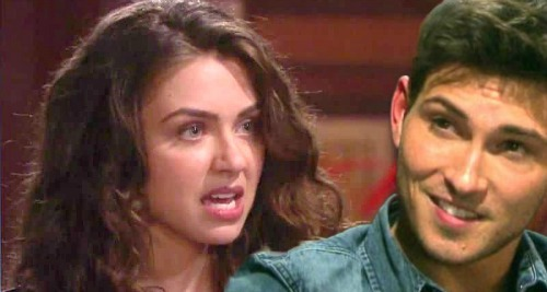 Days of Our Lives Spoilers: Shocking Daytime Emmy Pre-nom Scandal – Snubbed Robert Scott Wilson's Classy Response