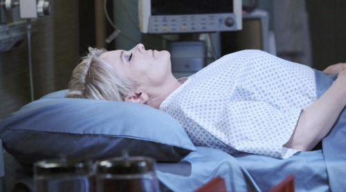 Days of Our Lives Spoilers: Judi Evans Admits DOOL Firing Was 'Devastating' – Previews Adrienne's Heartbreaking Death