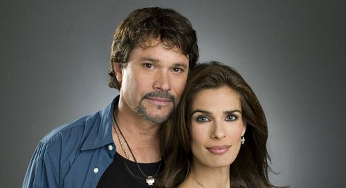 Days of Our Lives Spoilers: Peter Reckell Celebrates Fun Milestone – Bo Brady's Return Called For by DOOL Fans