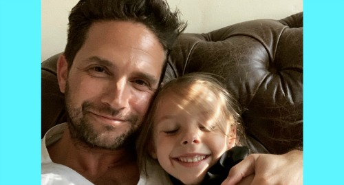 Days of Our Lives Spoilers: Brandon Barash Offers Humor During COVID-19 Crisis – Helps Fans Laugh Despite Coronavirus Concerns