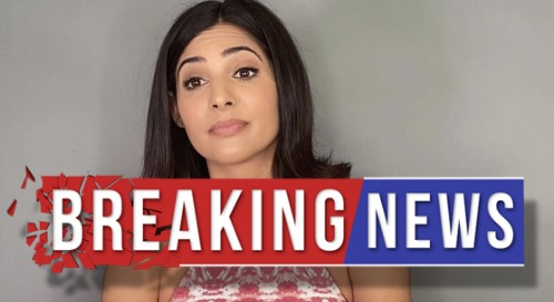 Days of Our Lives Spoilers: UPDATE - Is Camila Banus Looking for New Job – Shocking 'Actor Available for Work' Announcement