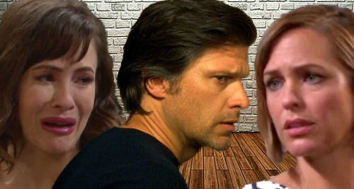 Days of Our Lives Spoilers: Eric Gets Huge Clue About Fake Nicole – Fights For True Love, Sarah Left Heartbroken