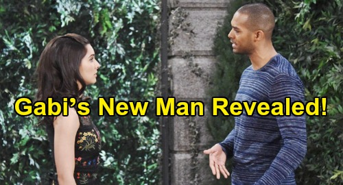 Days of Our Lives Spoilers: Gabi's New Man Revealed, Stefan's Lackluster Replacement – Time Jump Brings Surprising Couple