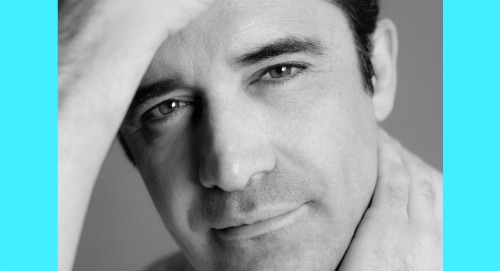 Days of Our Lives Spoilers: Gilles Marini Shares Tragic Loss - COVID-19 Claims Beloved Family Member