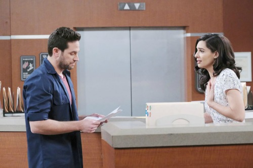 Days of Our Lives Spoilers: Chad Busts Fugitive Kristen with Brady – Demands Big Favor Not To Turn Sister In   https://www.celebdirtylaundry.com/2020/days-of-our-lives-spoilers-chad-busts-fugitive-kristen-with-brady-demands-big-favor-not-to-turn-sister-in/