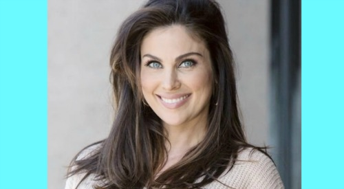 Days of Our Lives Spoilers: Nadia Bjorlin Returns To DOOL On Contract – Chloe Lane Back In Salem, Michelle Stafford Offers Congratulations