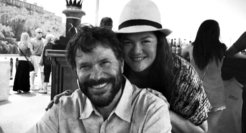 Days of Our Lives Spoilers: Peter Reckell's Amazing Romantic Milestone – DOOL's Bo Brady Alum Exciting Reason to Celebrate