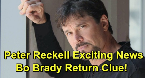 days of our lives spoilers peter-reckell-bo-brady return