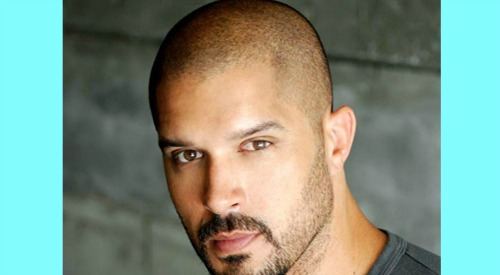 Days of Our Lives Spoilers: Terrell Tilford Returns For Mickey's Donor Story – The Young and the Restless Alum Back on Soaps