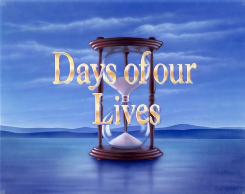 'Days of Our Lives' (DOOL) Spoilers: Casting Details for Salem's New Teen Crew - Debut of SORAS Characters