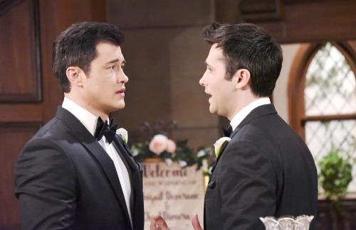 Days of Our Lives Spoilers: Clyde's Shocker Leaves Kate Reeling – Huge Clue Brings Sonny to Will Reunion