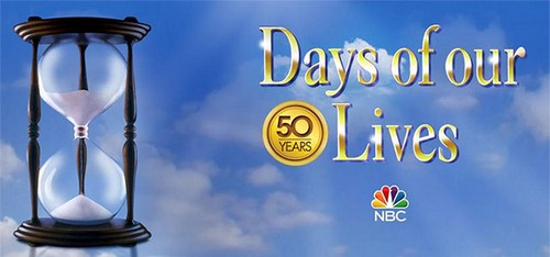 'Days of Our Lives' Spoilers: What's Ahead for 50th Anniversary - Caroline's Illness or Death Brings Bo, Sami and Others Back?