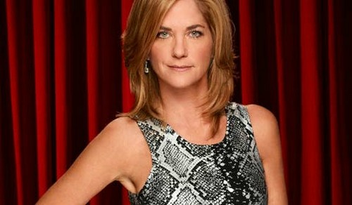'Days of Our Lives' Spoilers: Kassie DePaiva Reveals Acute Myeloid Leukemia Diagnosis – Eve's Return To DOOL Cut Short