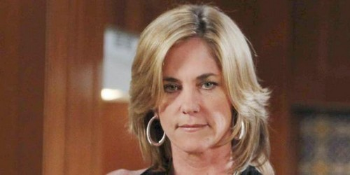 Days of Our Lives Spoilers: Will Page Exit DOOL After Breakup With JJ Over Cheating With Eve?