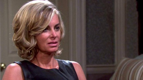 Days Of Our Lives Spoilers: Rafe Catches Jordan With Clyde - Abigail Pays For Cheating - Brady Charged With Attempted Murder?