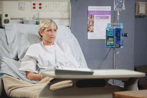 Days of Our Lives Spoilers: Nicole Faces Xander in Fear, Eric Appeals to Serena – Hope and Rafe Unravel Clyde Mystery
