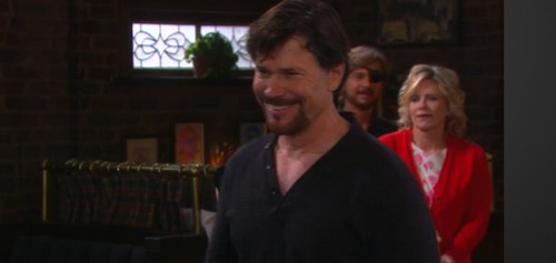 'Days of Our Lives' (DOOL) Spoilers: Bo's Triumphant Return – Jilted Aiden Poses as Serial Killer, Hope Stabs Former Love?